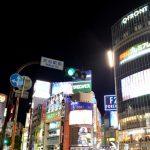 【渋谷】パリピキャバ嬢が多い?キャバクラの特徴とおすすめ店舗3選